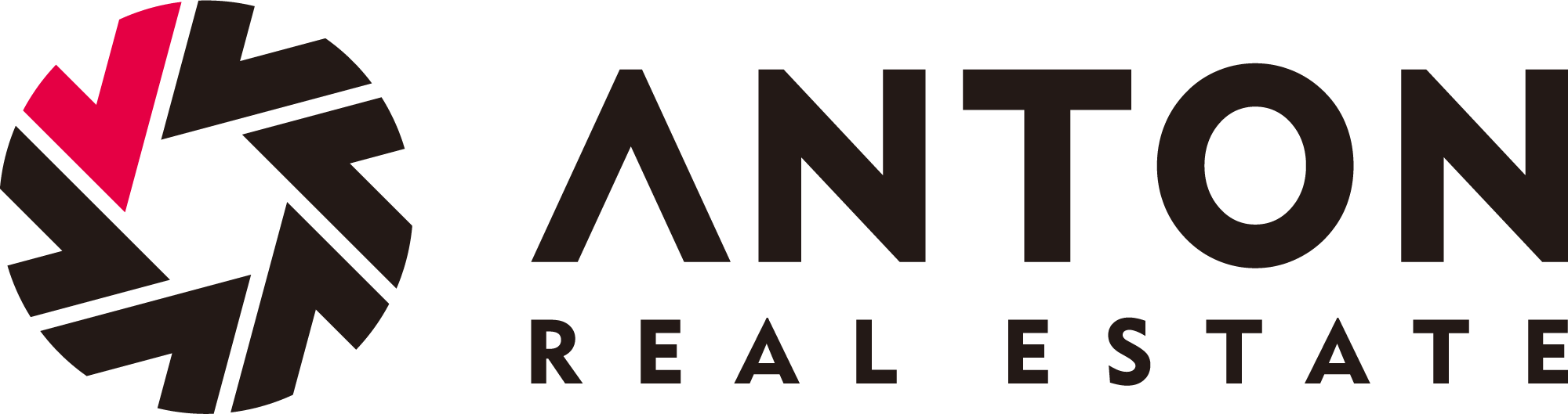 Anton Real Estate -